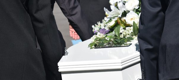 assurance obseque enterrement