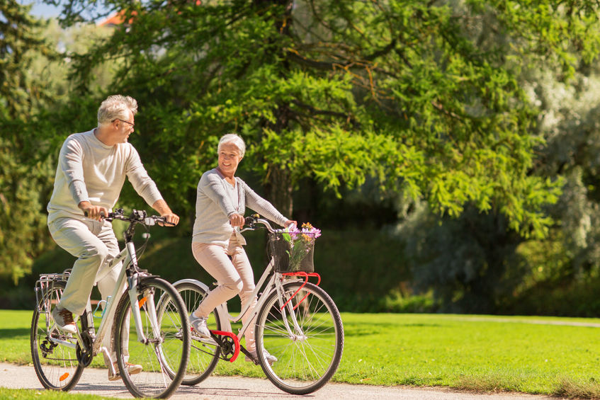 meilleur site rencontre seniors
