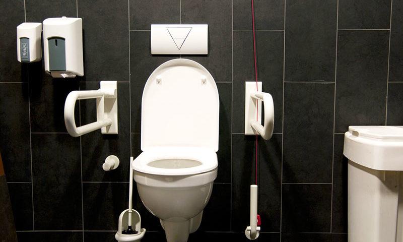 autonomie senior salle de bain equipements